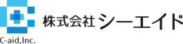横浜の保険相談 株式会社シーエイド